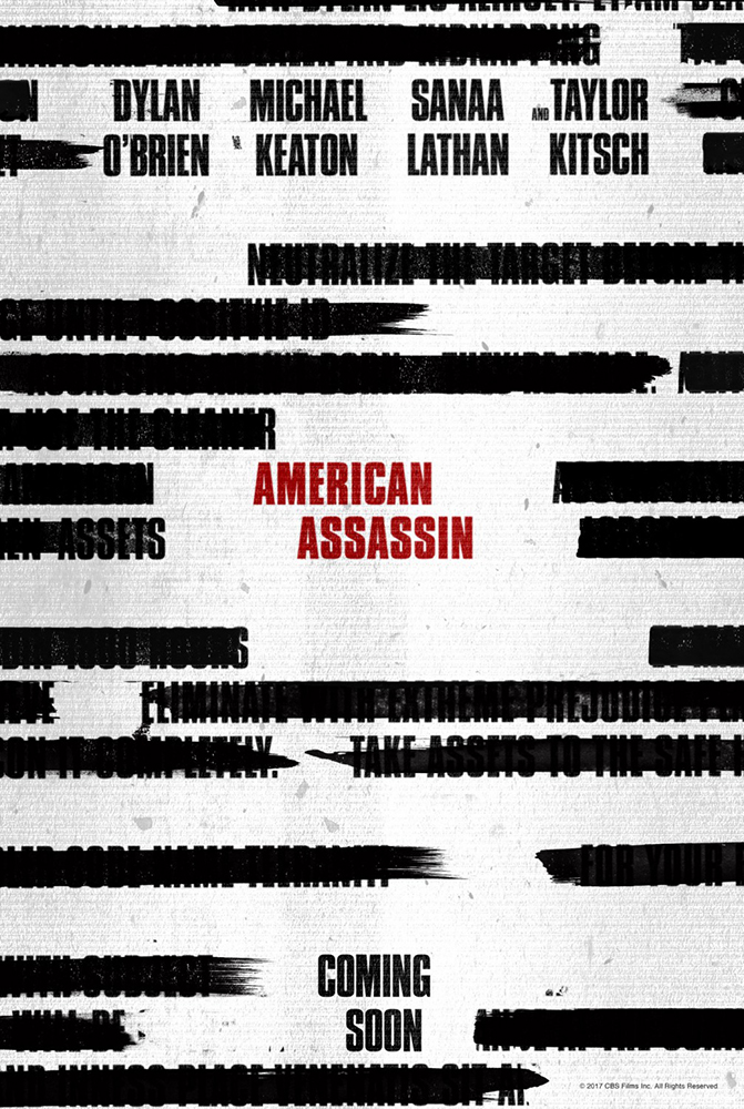American-Assassin-First1