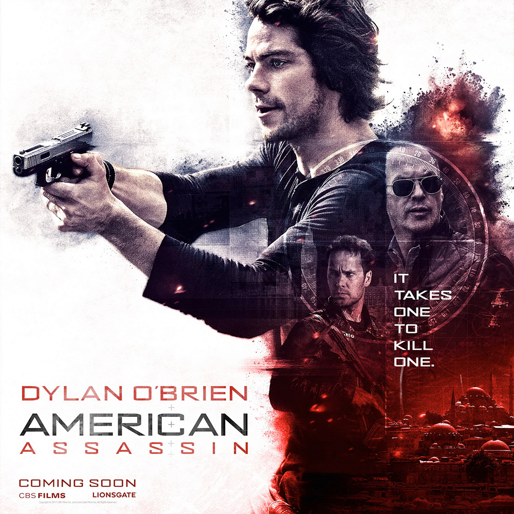 American-Assassin-Dylan-Poster