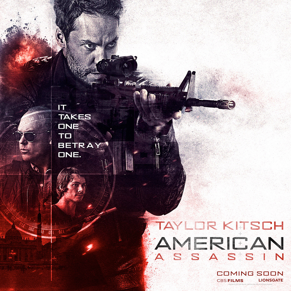 American-Assassin-Taylor-Poster