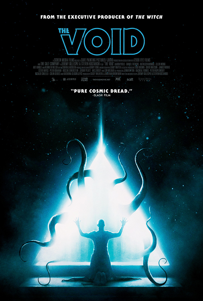 TheVoid-Poster-inter