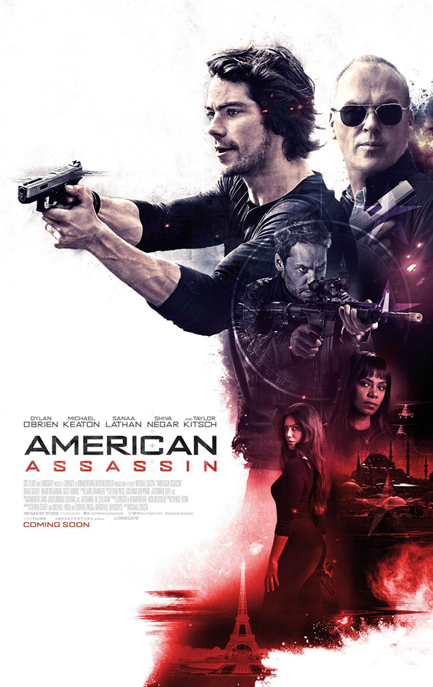 American-Assassin-Poster-New7