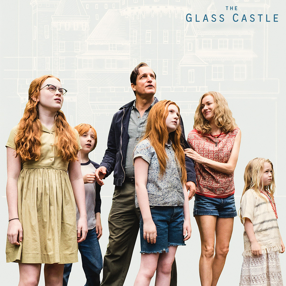 Glass-Castle16
