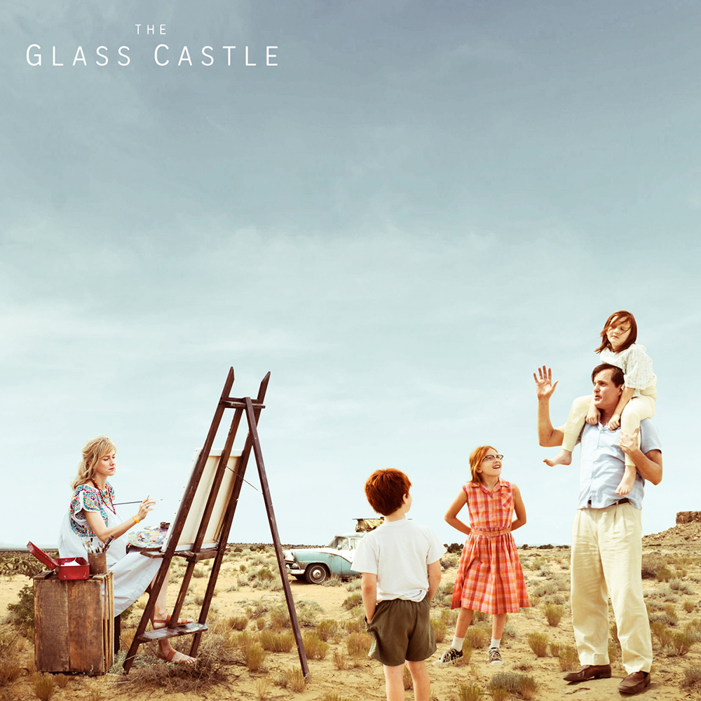 Glass-Castle18