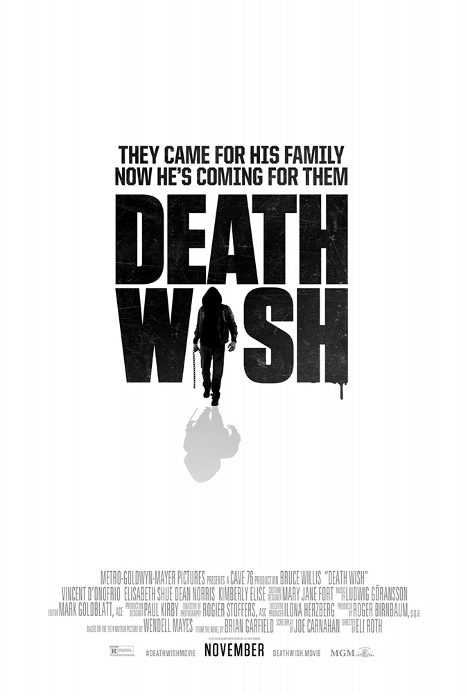 Death-Wish-Poster01