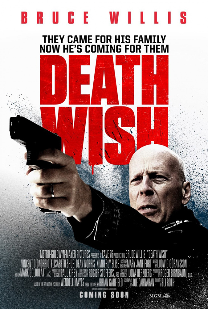 Death-Wish-Poster02