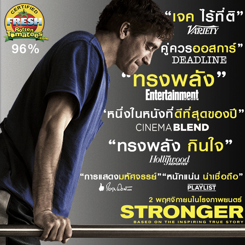 Stronger-Review02