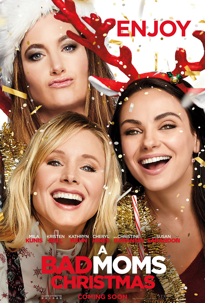 Bad-Mom-Christmas-Poster04
