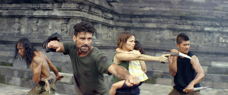 Beyond-Skyline-st31
