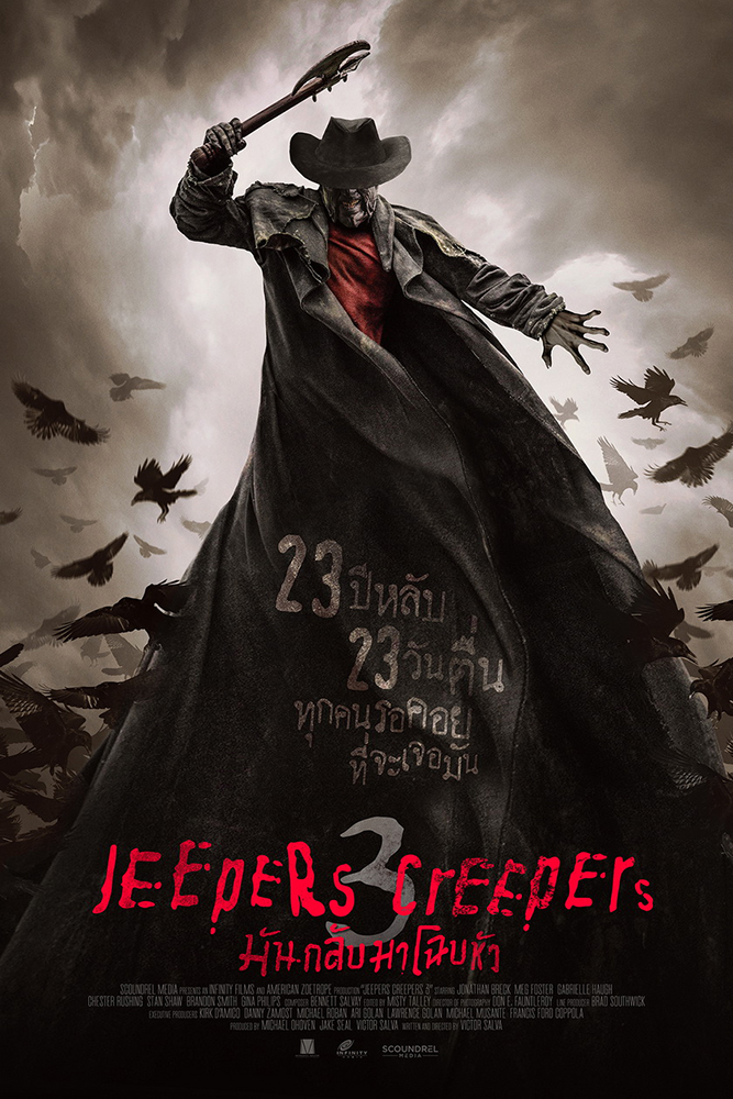 Jeepers-Creepers3-Poster