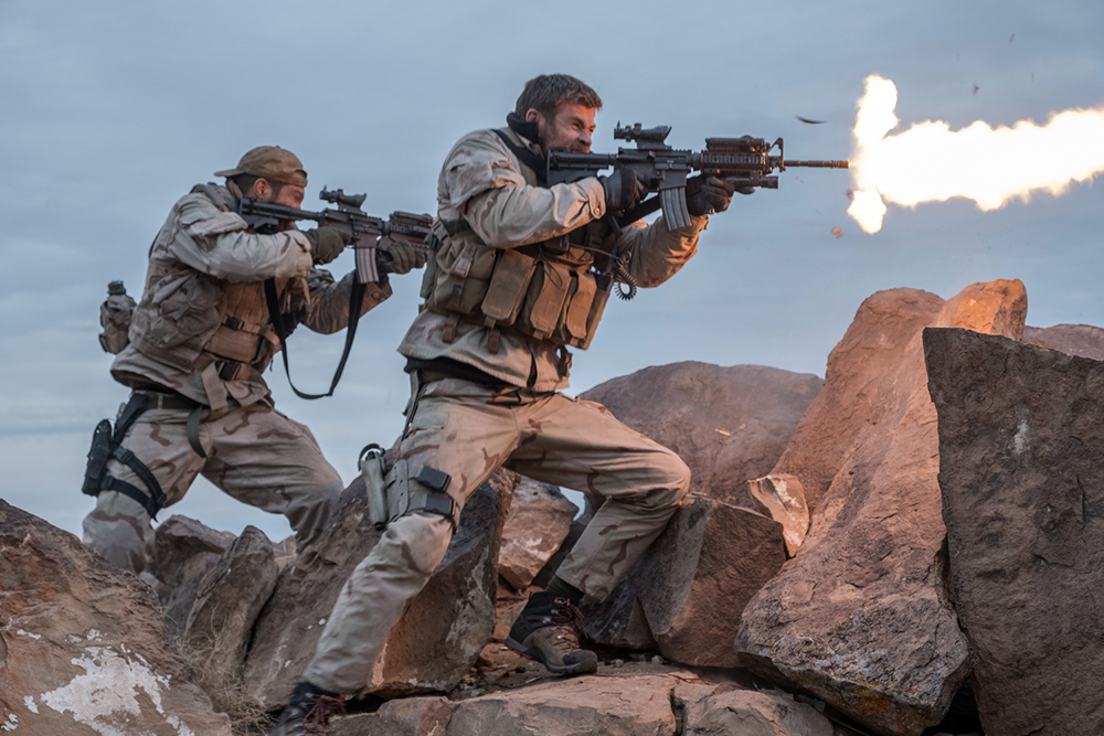 12Strong-st22