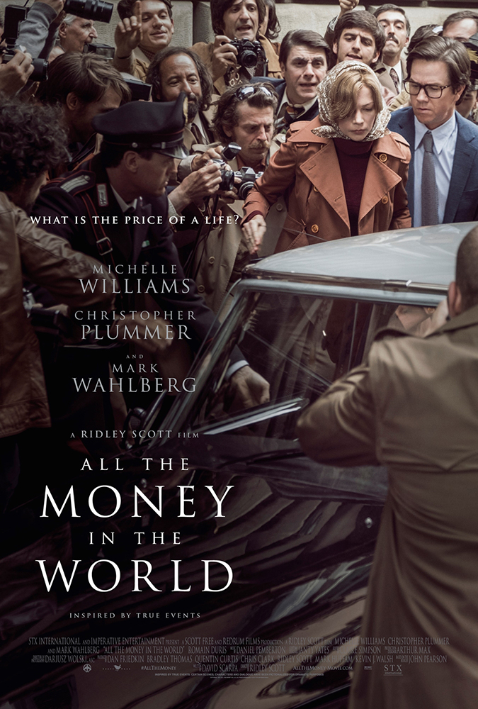 All-Money-In-World-Poster03