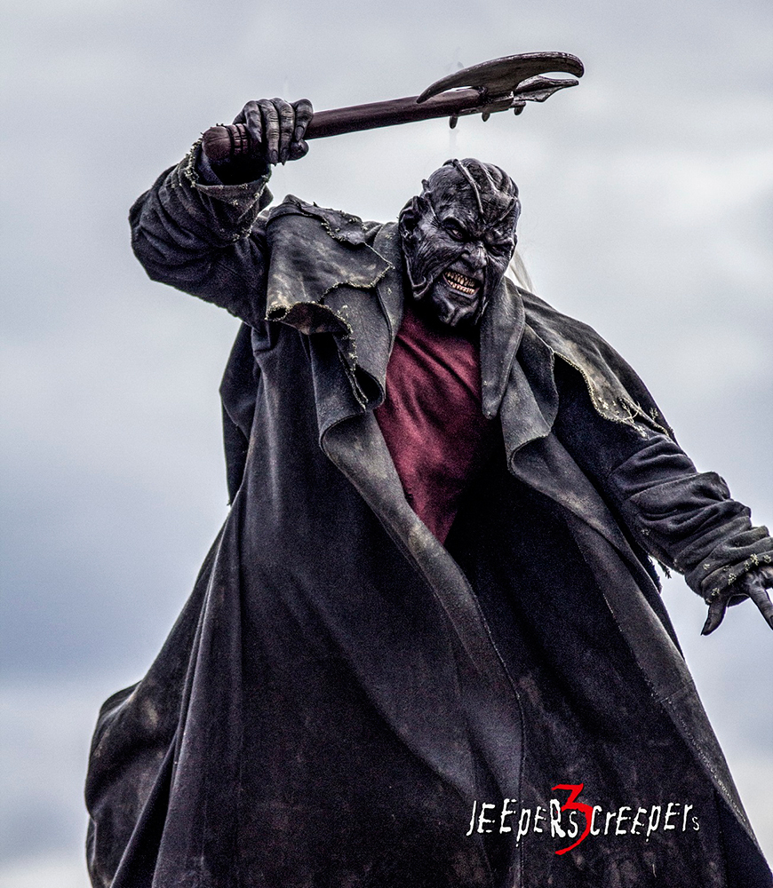 Jeepers-Creepers3-st13