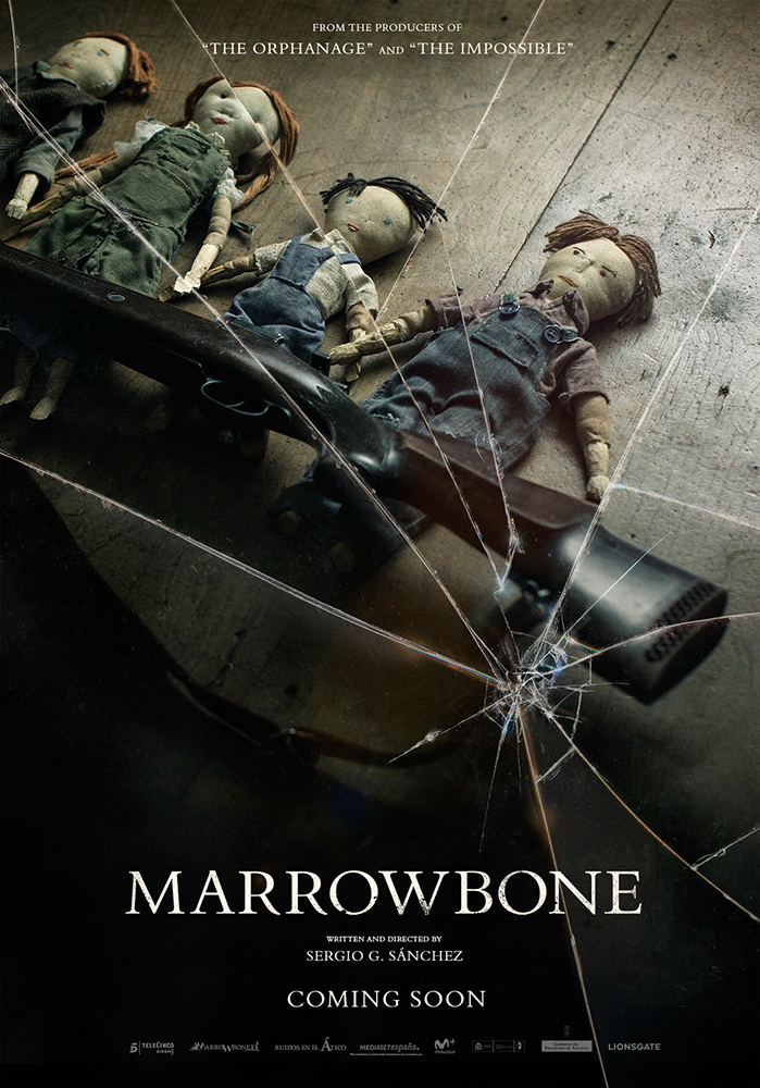 Marrowbone-Poster-Doll