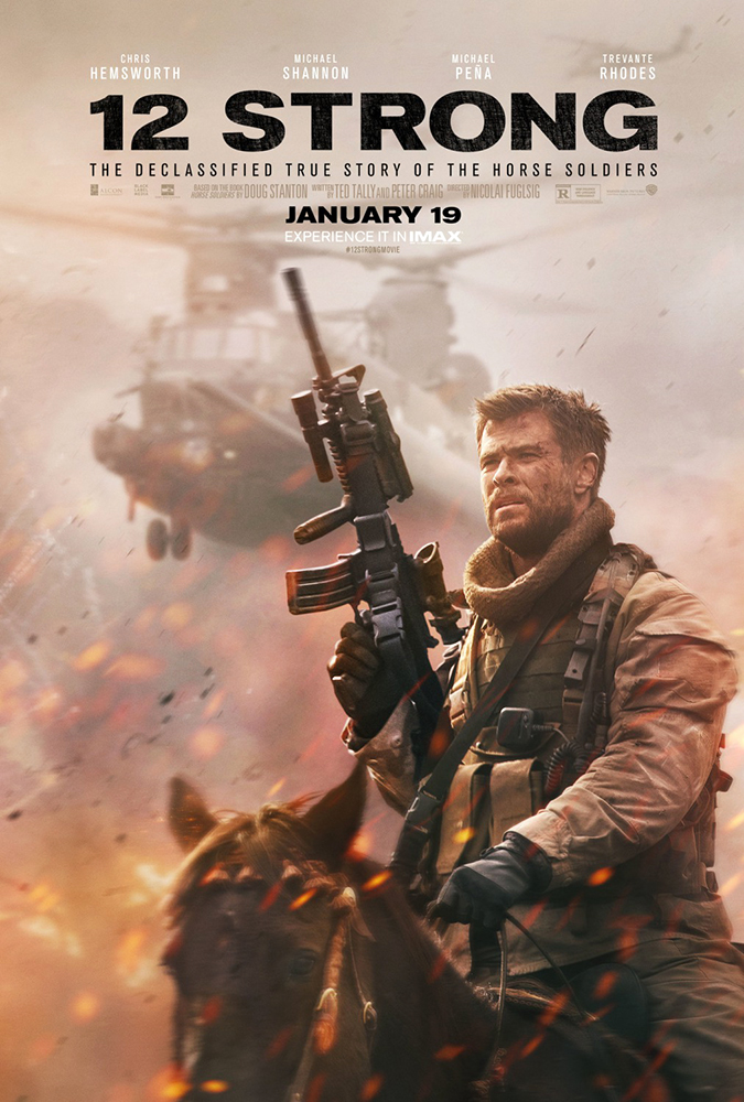 12Strong-Poster-crt01