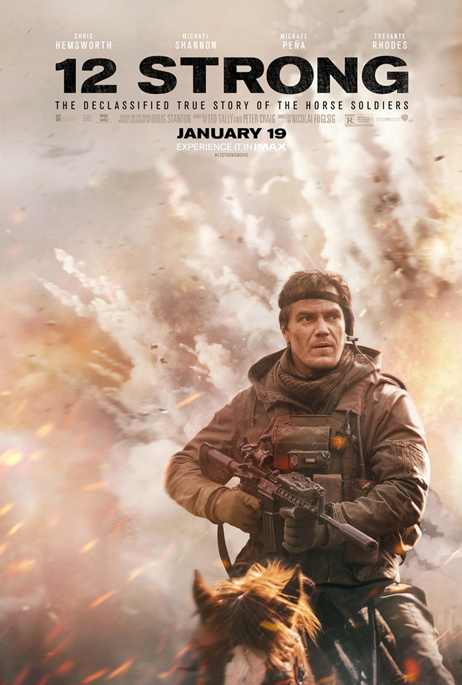 12Strong-Poster-crt02