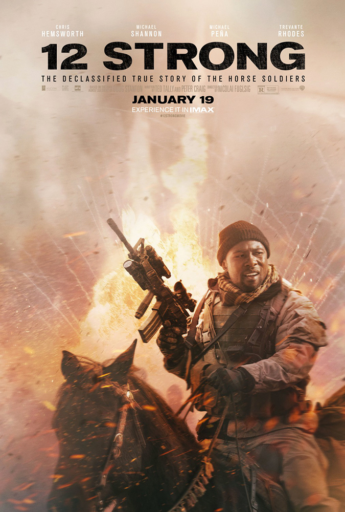 12Strong-Poster-crt03