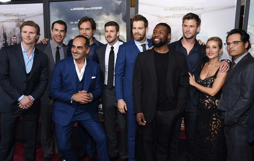 12Strong-World-Premiere01