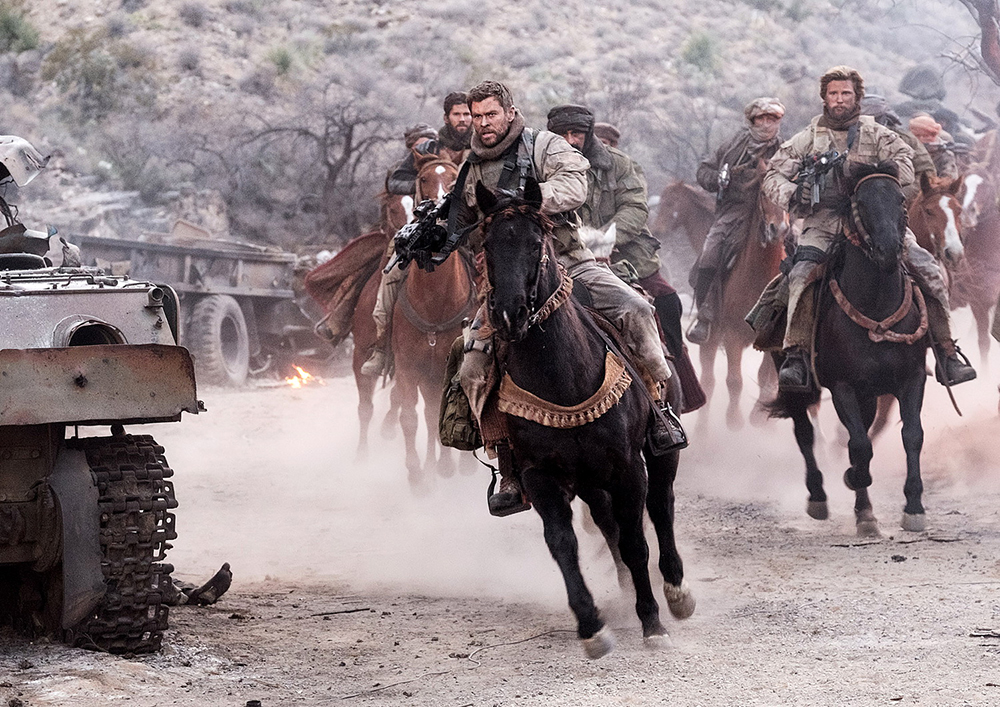 12Strong-st28