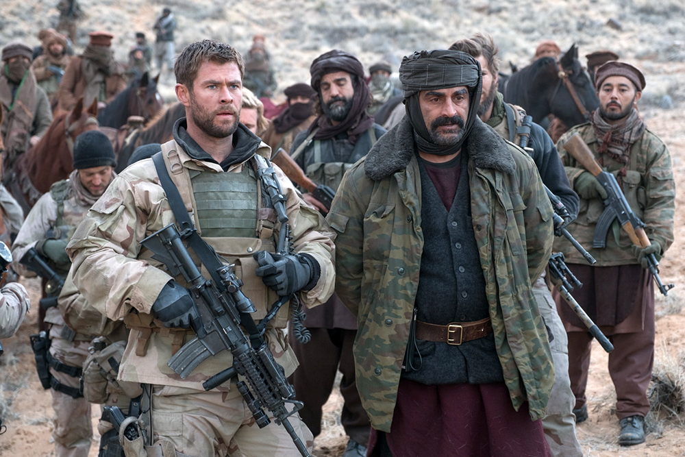 12Strong-st29