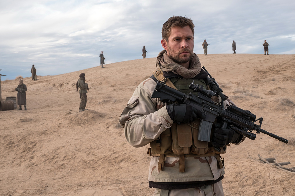 12Strong-st31