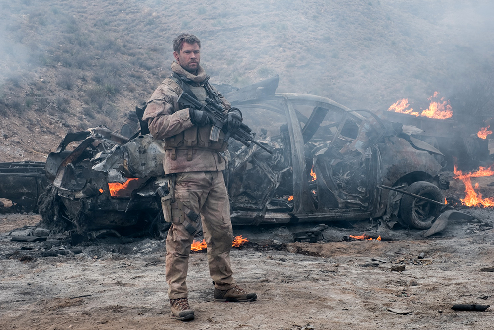12Strong-st32