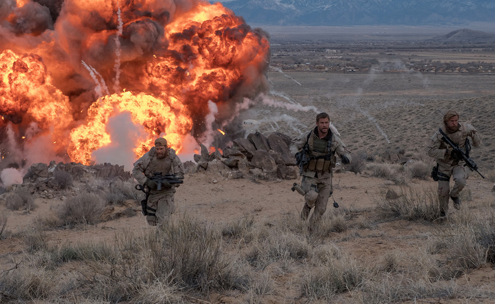 12Strong-st33