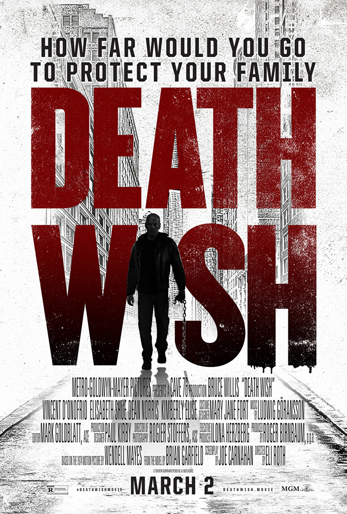 Death-Wish-Poster03