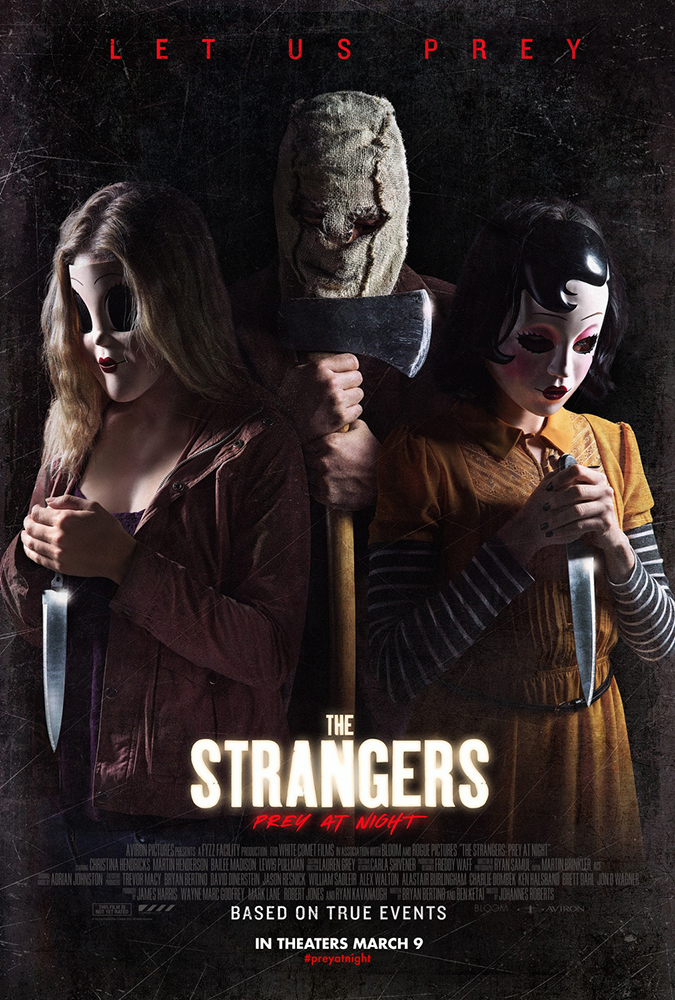 Strangers-Prey-Night-Poster01
