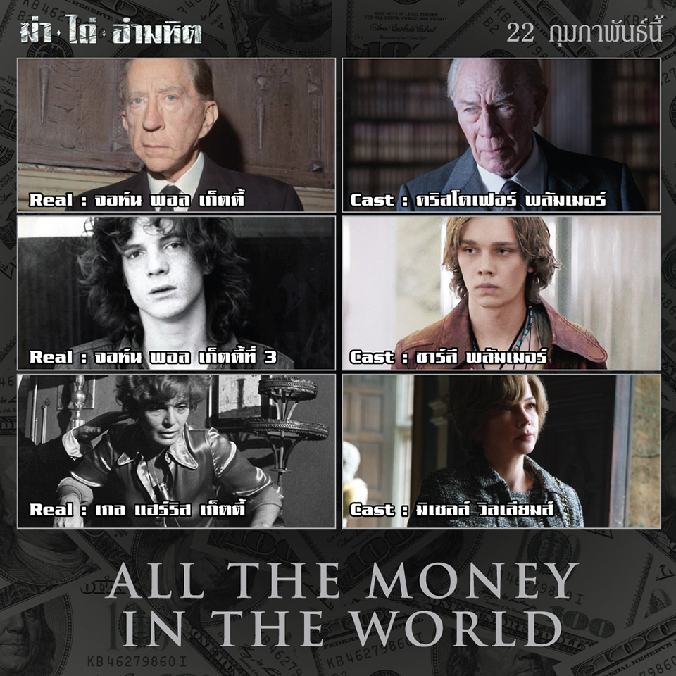 All-Money-In-World-Cast-Real-Info01