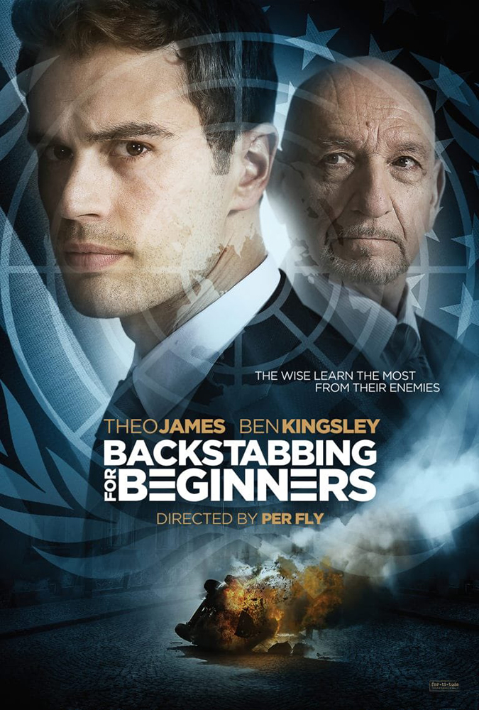 Backstabbing-4-Beginners-Poster