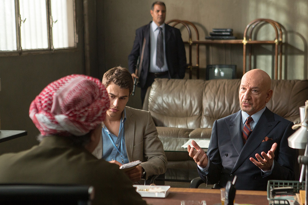 Backstabbing-4-Beginners-st06