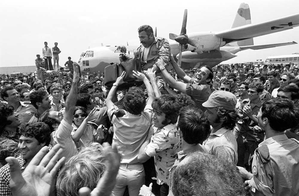 7Days-Entebbe-Operation06