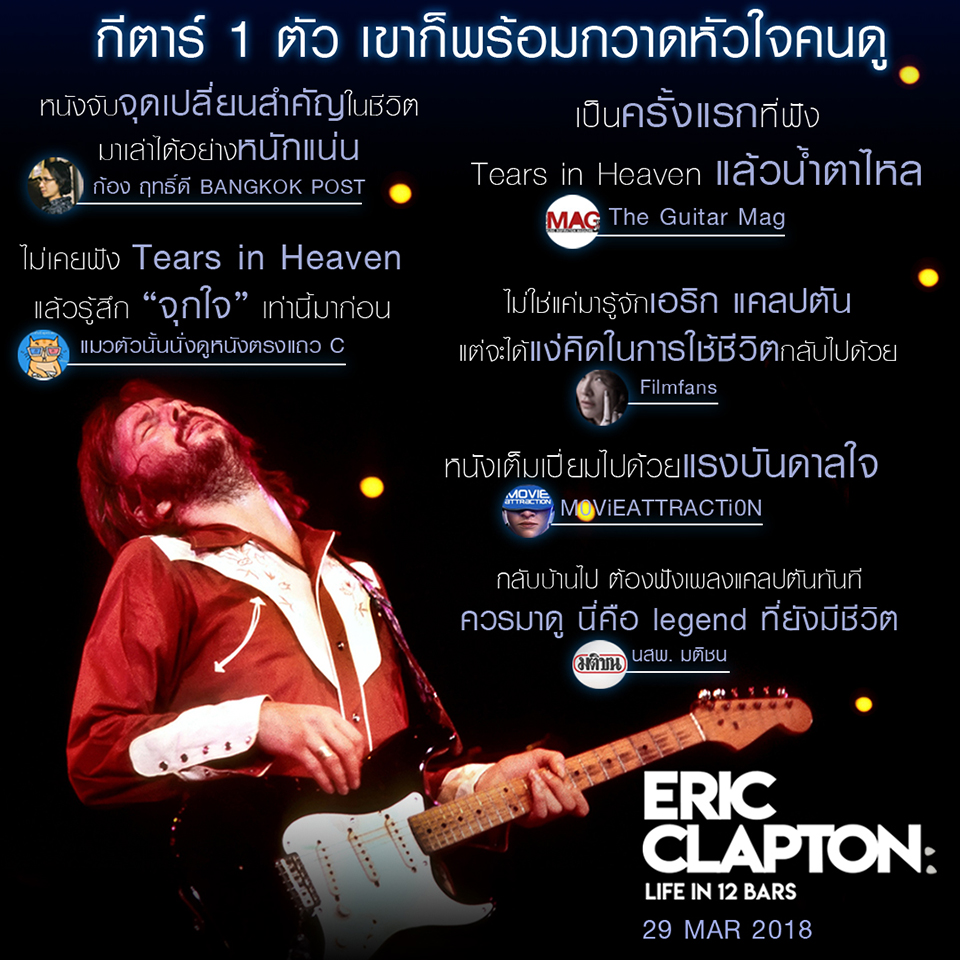 Eric-Clapton-Life-12-Bars-Celeb-Review-TH01