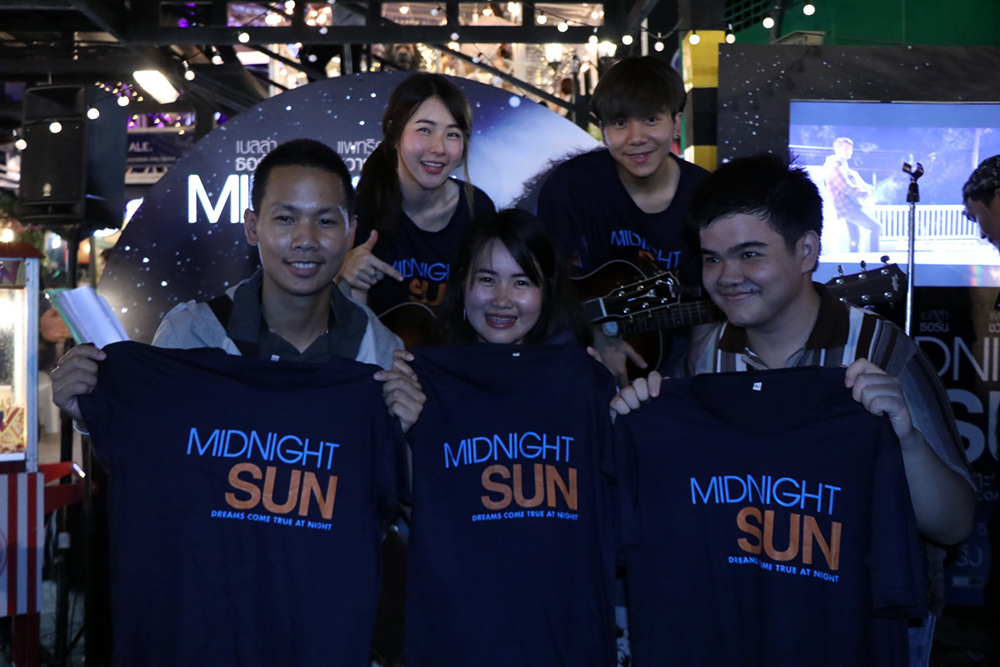 Midnight-Sun-Music-Comes-True-Tour06