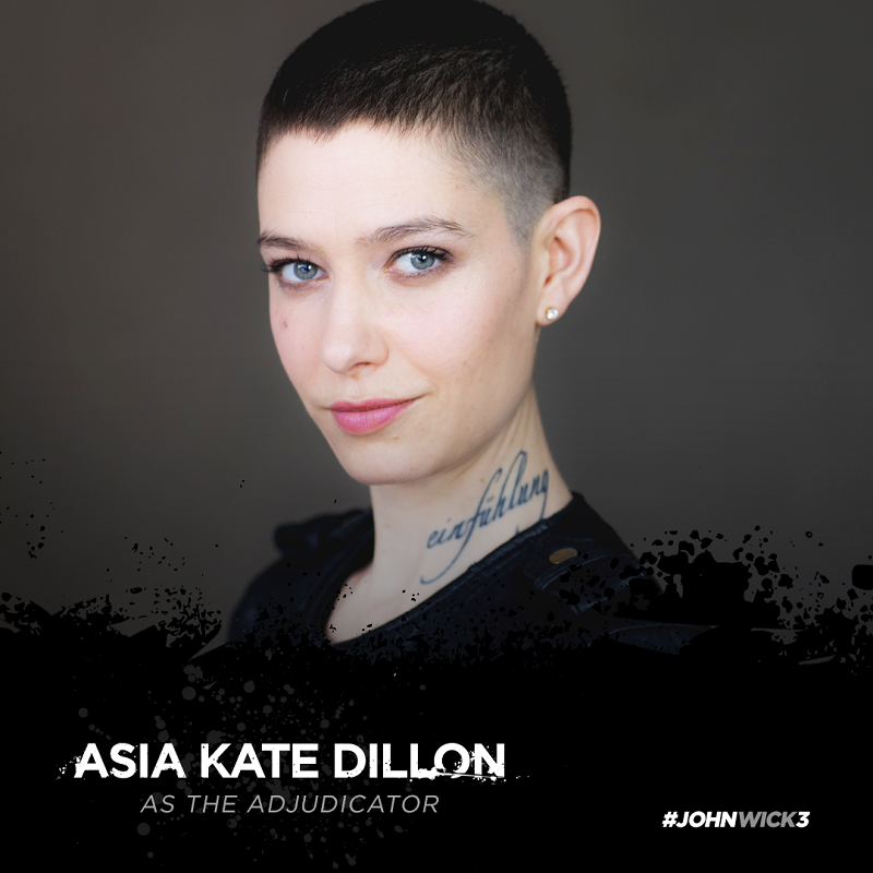 John-Wick3-Cast05-Asia-Kate-Dillon