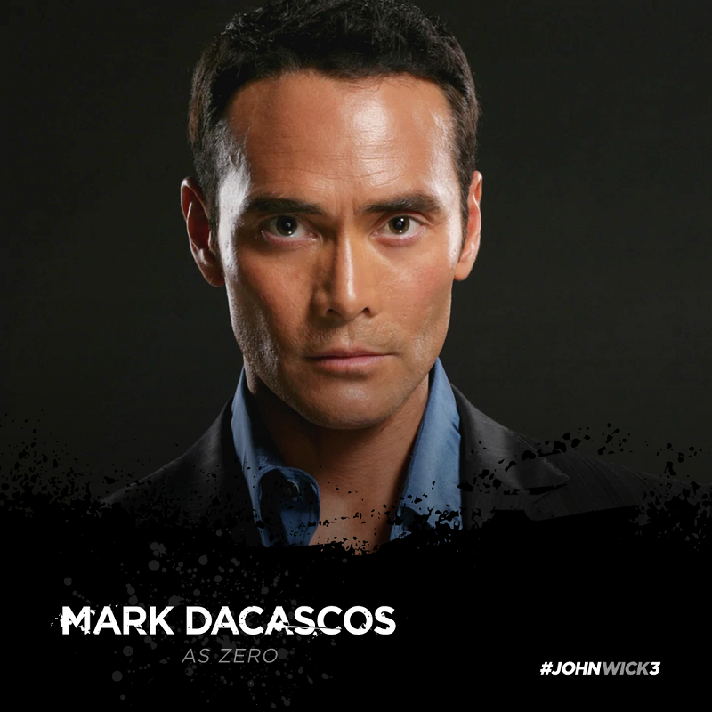John-Wick3-Cast06-Mark-Dacascos