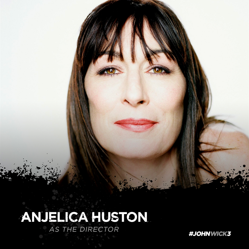 John-Wick3-Cast08-Anjelica-Huston