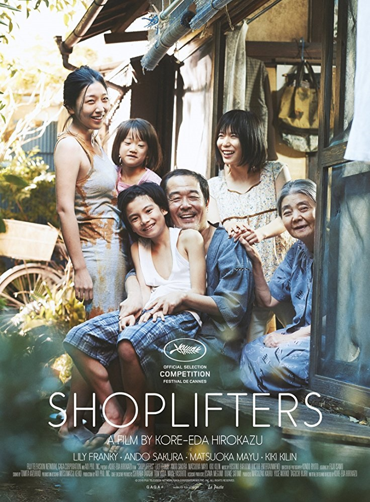 Shoplifters-Poster-Inter