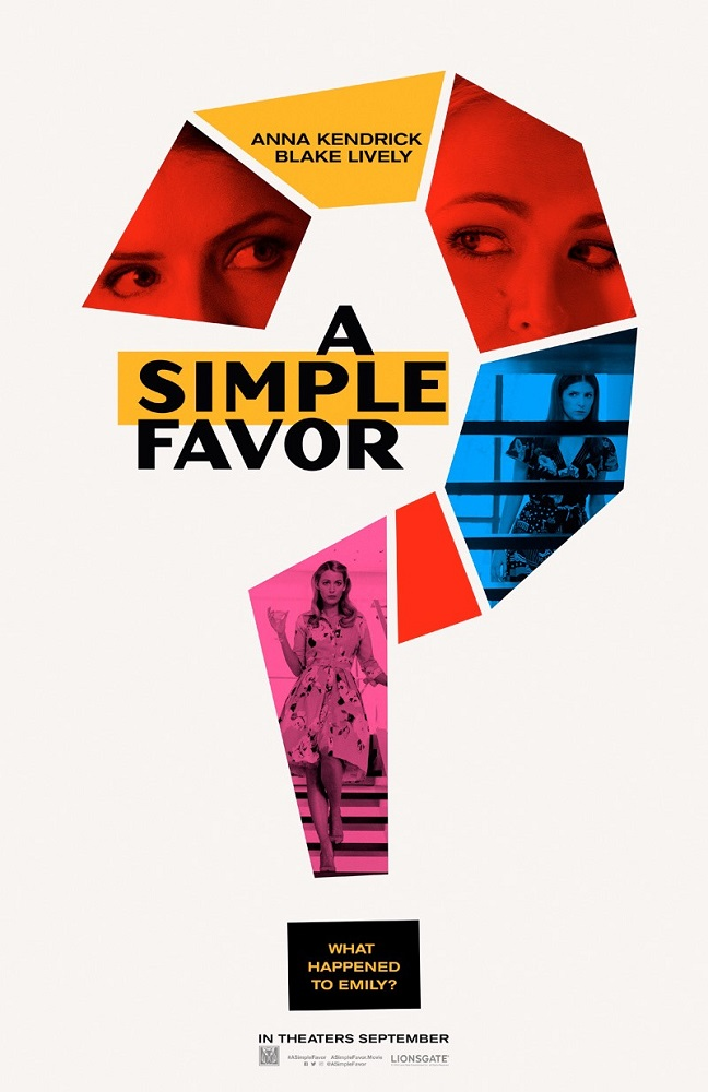 Simple-Favor-Poster02