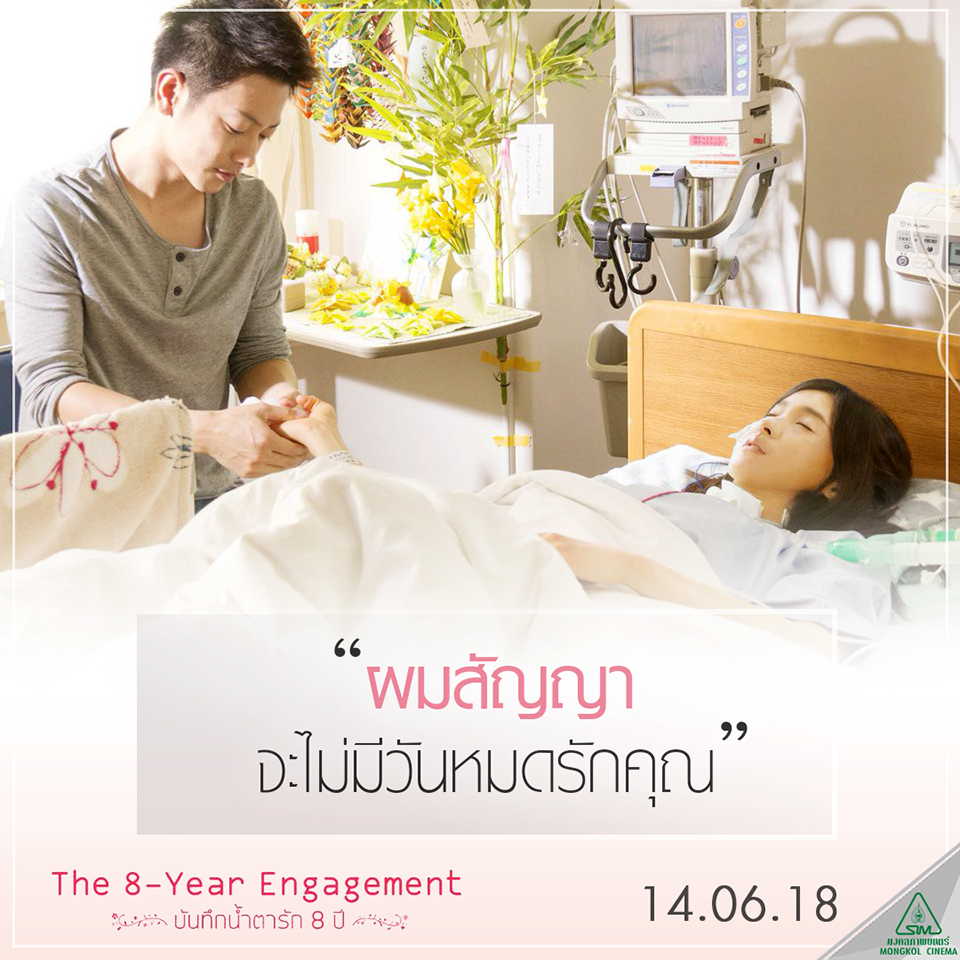 8-Year-Engagement-Real-Info02