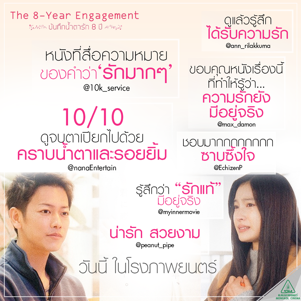 8-Year-Engagement-Review-TH01