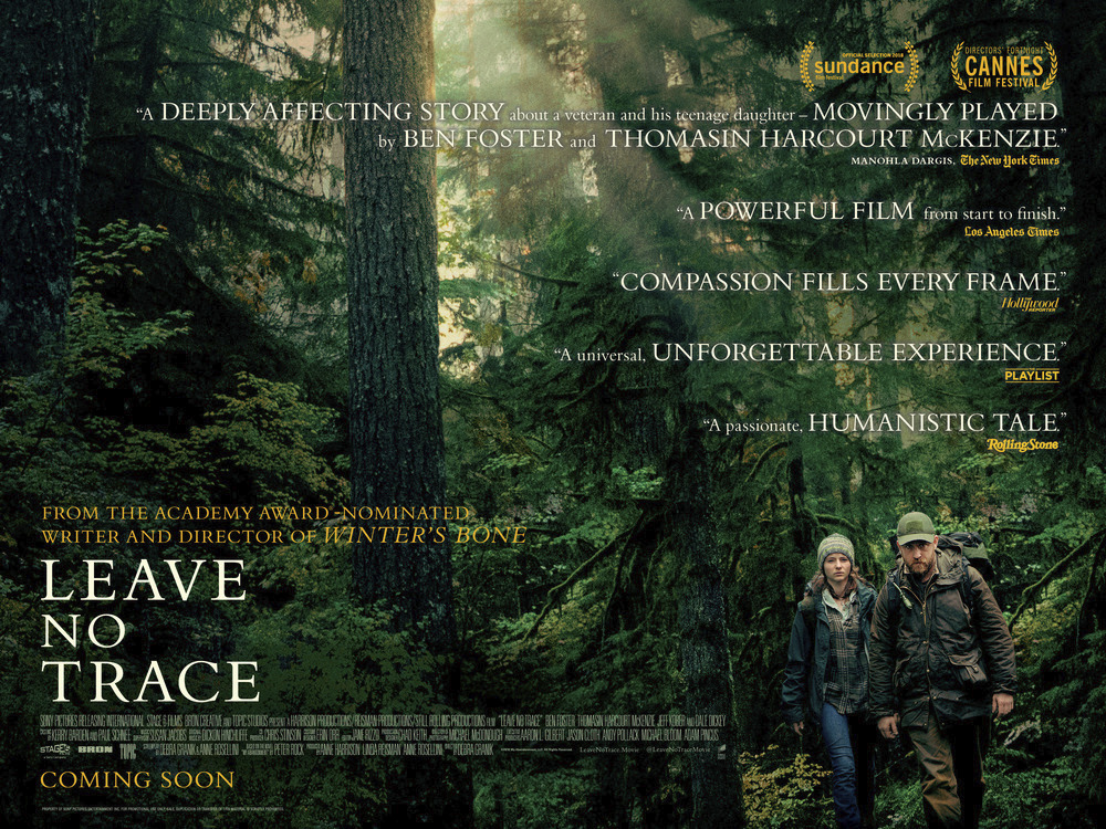 Leave-No-Trace-Poster01