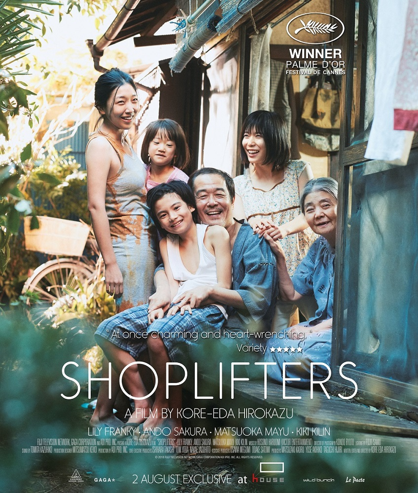Shoplifters-Poster-TH-HousRCA