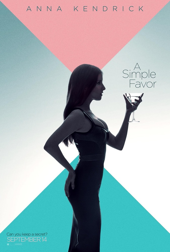 Simple-Favor-Poster03