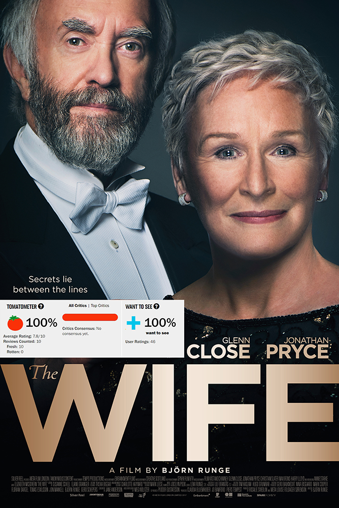 The-Wife-Poster-RT