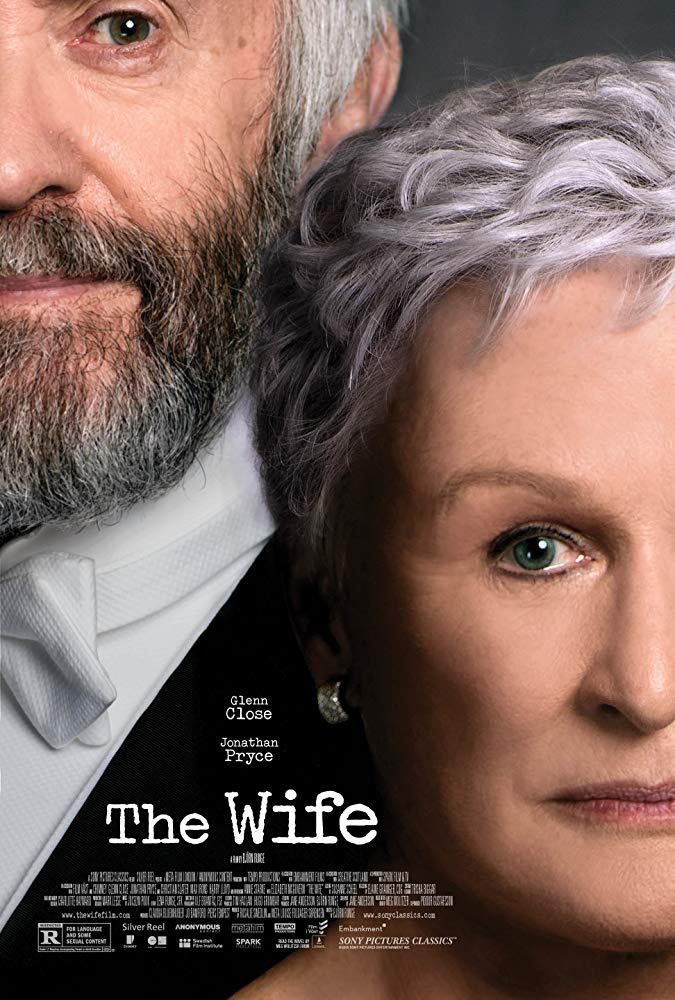 The-Wife-Poster01