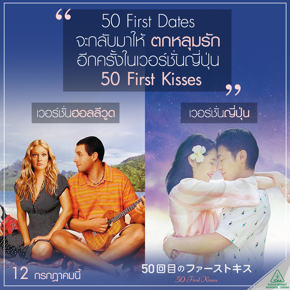 50-First-Kisses-6-Trivia-Info03