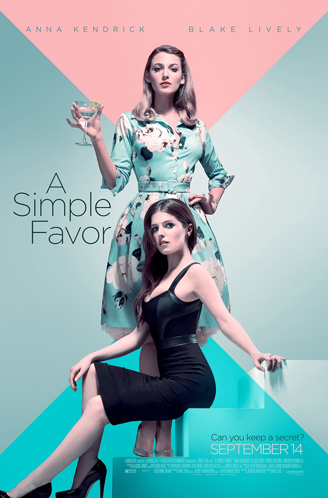 Simple-Favor-Poster06