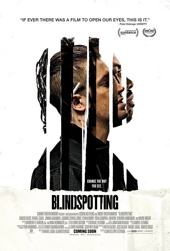 Blindspotting-Poster01