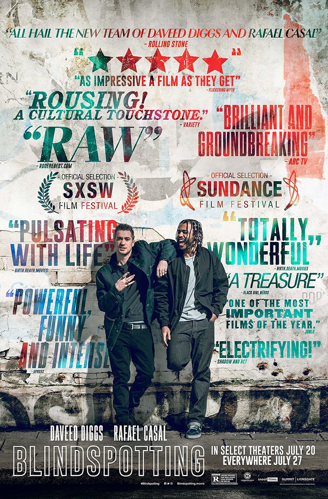 Blindspotting-Poster02
